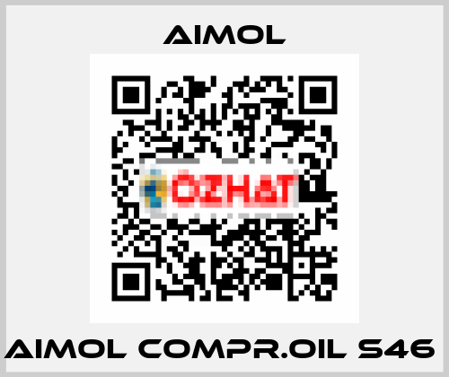 Aimol-AIMOL COMPR.OIL S46  price