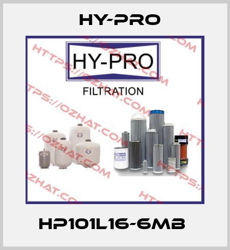 HY-PRO-HP101L16-6MB  price
