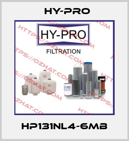 HY-PRO-HP131NL4-6MB  price