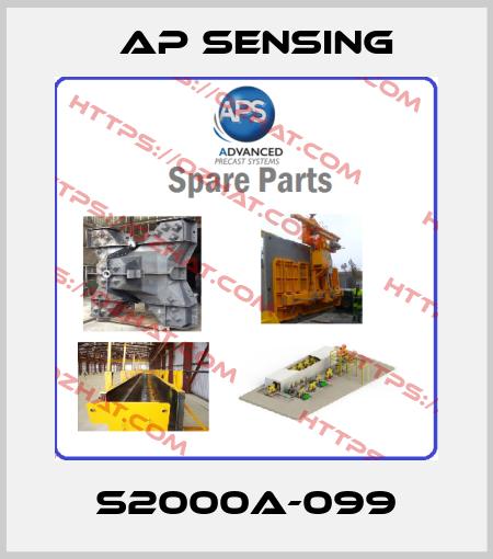 AP Sensing-S2000A-099 price